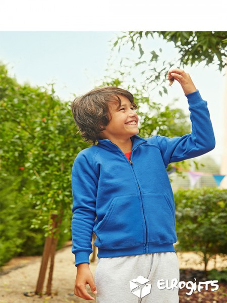 BLUZA_COPII_62-001-0-Kids-Premium-Sweat-Jacket