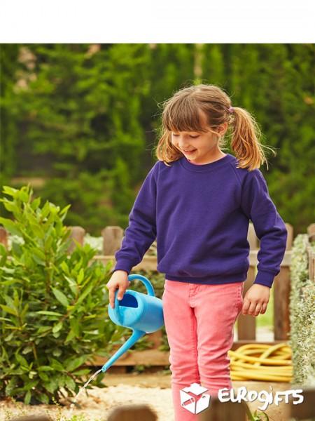 BLUZA_COPII_62-033-0-Kids-Premium-Raglan-Sweat
