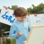 BLUZA_POLO_COPII_63-201-0-Kids-65-35-Long-Sleeve-Polo
