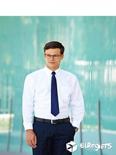 CAMASA_MANECA_LUNGA_BARBAT_65-114-0-Long-Sleeve-Oxford-Shirt