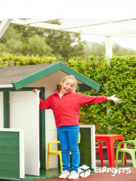FLEECE_COPII_62-511-0-Kids-Outdoor-Fleece