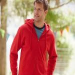 HANORAC_BARBAT_62-062-0-Classic-Hooded-Sweat-Jacket