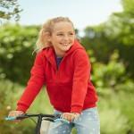 HANORAC_COPII_62-035-0-Kids-Premium-Hooded-Sweat-Jacket