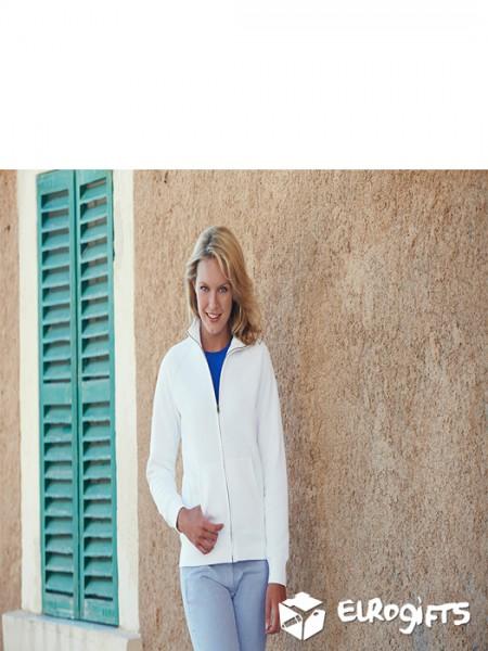 HANORAC_DAMA_62-116-0-Lady-Fit-Premium-Sweat-Jacket
