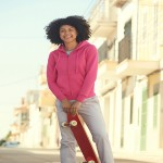 HANORAC_DAMA_62-118-0-Lady-Fit-Premium-Hooded-Sweat-Jacket