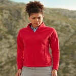 POLAR_DAMA_62-066-0-Lady-Fit-Full-Zip-Fleece