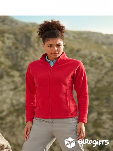POLAR_DAMA_62-066-0-Lady-Fit-Full-Zip-Fleece
