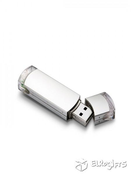USB_MO1007_16A