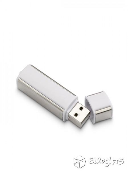 USB_MO1021_06A