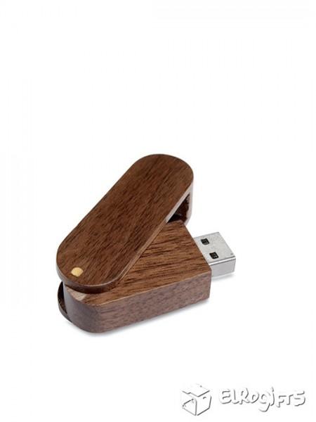 USB_MO1055_01A